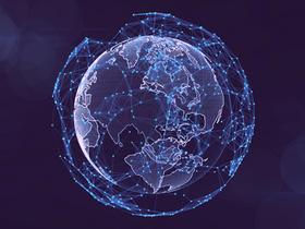 Il ransomware sugli OT è un'arma altamente efficace per risolvere i problemi geo-politici.