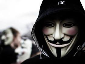 La linea sottile che divide Hacktivismo e Vandalismo.