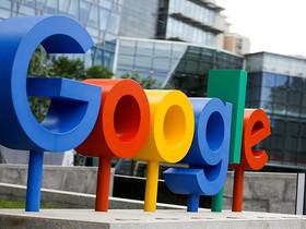 Google abiliterà la MFA come impostazione predefinita molto presto.
