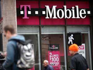 T-Mobile violato tramite un router mal configurato rilevato su internet.