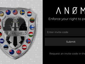 Scopriamo ANØM: l'APP crittografata utilizzata dai criminali creata dall'FBI.