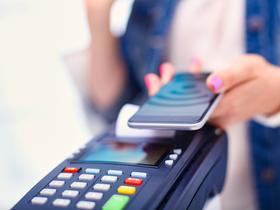 sBancomat: gravi falle NFC permettono anche il prelievo dell'intero jackpot.