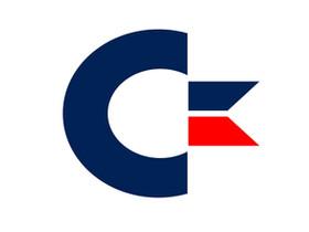 """La storia della Commodore. Per non dimenticare mai la grande """"C""""."""