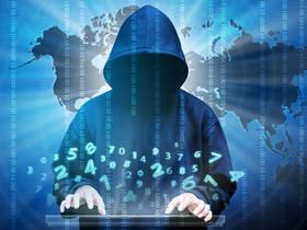 La storia continua: AvosLocker, il ransomware che colpisce l'Ohio.