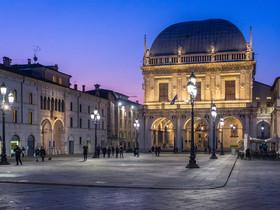 Comune di Brescia: operatività completa la prossima settimana, dopo un mese dall'attacco cyber.