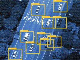 Machine Learning Hacking: gli attacchi contraddittori.