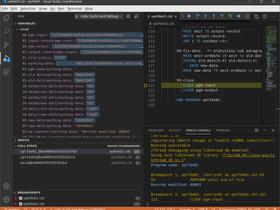 COBOL: ora lo puoi usare su Visual Studio Code.