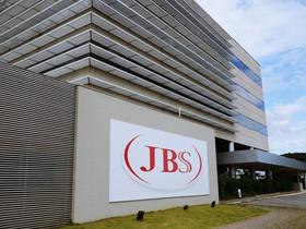 JBS: pagati 11 milioni di dollari per l'attacco ransomware.