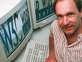 Tim Berners-Lee: internet fuori controllo. Ecco il piano per salvarlo.