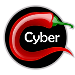 Logo in Cerchio v0.5 (Transparent).png