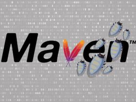 100.000 installazioni di Maven a rischio compromissione.