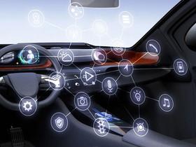 """Campania: """"Borgo 4.0"""", avviato il progetto sulle nuove tecnologie e sulla guida autonoma."""