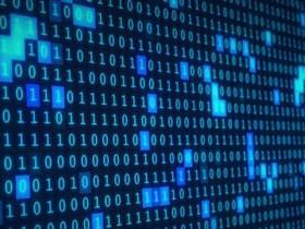 CyberSecurity: carenza globale di forza lavoro.