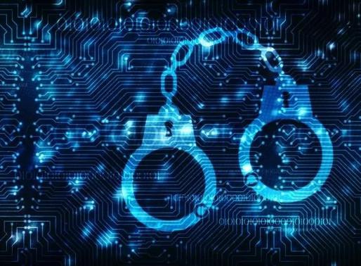 Il modello CaaS (Crimeware-as-a-Service) sta investendo il mondo del crimine informatico.