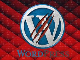 Hack news: 0-day RCE in WordPress Fancy Product Designer.