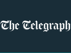Il Telegraph espone un database da 10 TB con informazioni sugli abbonati.