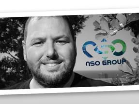 """Il CEO della NSO Group: """"chi obbedisce alle leggi non deve aver paura della sorveglianza"""""""