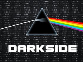 Alla scoperta di DarkSide, tra tecniche, tattiche e affiliazioni.