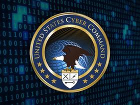 US Cyber Command, cosa stai facendo? Tra minacce, Intelligence e contro-spionaggio.