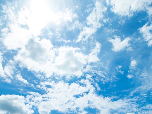 Cloud e riservatezza: binomio possibile