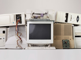 Obsolescenza tecnologia e cybersecurity: alle lunghe, non è neanche male.