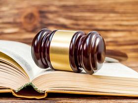 Il sottile confine tra diritto di cronaca e diffamazione online.