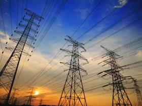 Cyberwarfare: Gli hacker cinesi RedEcho, accusati di prendere di mira la rete elettrica indiana.