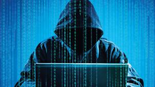 Cybercrime e Intelligenza Artificiale. Facciamo il punto della situazione.