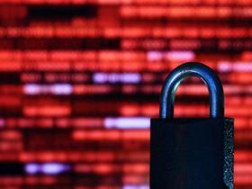 FBI: gli attacchi ransomware come l'11 settembre.