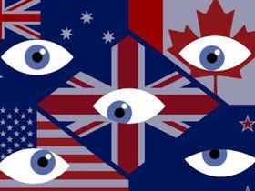 Il Giappone aderisce a Five Eyes. Risvolti geopolitici nell'era della cyberwar.