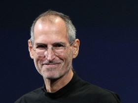 Il discorso di Steve Jobs ai ragazzi della Stanford University.
