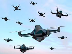 Il Pentagono accelera verso il controllo delle armi da parte dell'IA