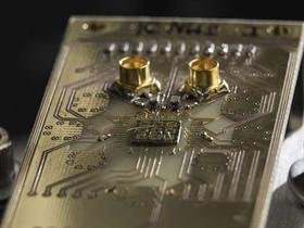 I ricercatori hanno risolto un ostacolo importante nell'informatica quantistica.