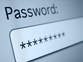 Password Addio! Per gli utenti di Microsoft, non servono più.