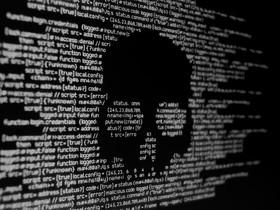 Il 61% delle aziende è stata colpita dal Ransomware nel 2020.