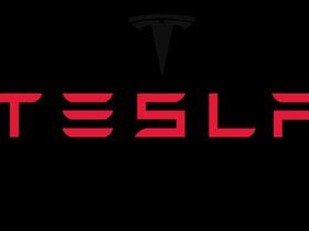 Tesla Autopilot: Ora stiamo parlando di vite umane, non di dati personali.