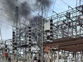 Porto Rico senza energia elettrica. Possibile attacco informatico collegato al blackout.