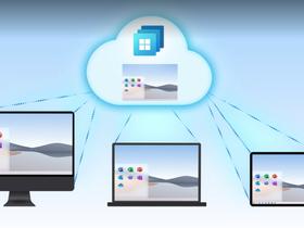 Windows 11 potrà essere lanciato da un browser.