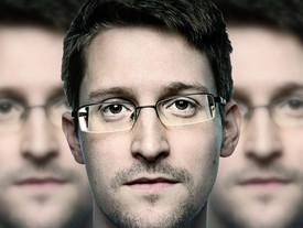 Snowden avverte di non utilizzare i servizi di ExpressVPN.