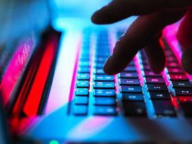 6 trilioni di dollari nel 2021. Questo è il business del Cybercrime.
