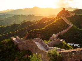 La Cina rafforzerà il controllo sugli algoritmi di raccomandazione.