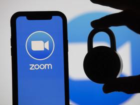 Zoom sta per avviare la sua piattaforma di ricompensa nella ricerca dei bug.