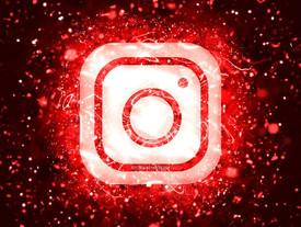 Instagram contro commenti anti razziali. Ci riusciranno?