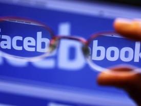 Per i VIP di Facebook, regole diverse dai comuni mortali. Lo riporta il WSJ.