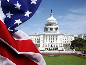 I siti web della governo USA, non rispondono alle regole del W3C.
