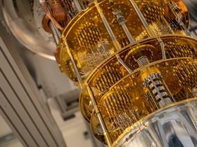 Regno Unito ed IBM avviano una collaborazione sul Quantum Computing.
