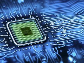 Gli hacker cinesi hanno saccheggiato l'industria dei semiconduttori di Taiwan.