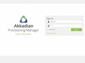 RCE 0day su Akkadian Provisioning Manager scoperta da Rapid7.