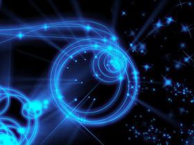 Cyberitalia: La Federico II di Napoli avrà accesso alle infrastrutture quantistiche della IBM.