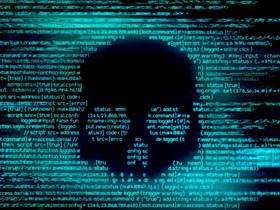Cosa sono i malware.
